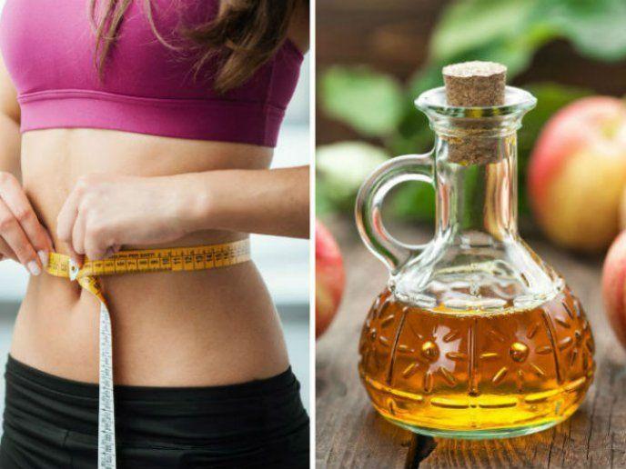 Cinco consejos para bajar de peso rápido MW Fat Burner