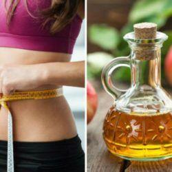 Cinco consejos para bajar de peso rápido MW Fat Burner lose weight