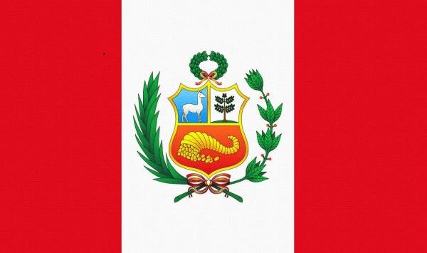 mw bandera peru